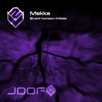Mekka - Event Horizon