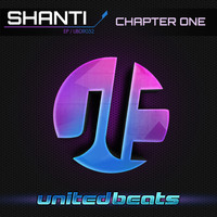 Shanti - Chapter One