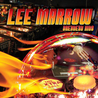 Lee Marrow - Greatest Hits