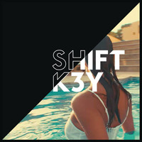 Shift K3y - I Know (Remixes)