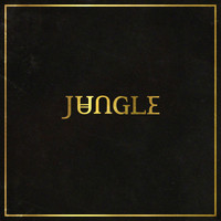 Jungle - Time (LXURY Remix)
