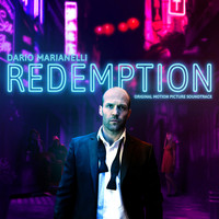 Dario Marianelli - Redemption: Original Motion Picture Soundtrack