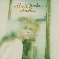 Stevie Nicks - Starshine