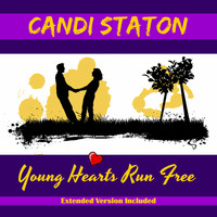 Candi Staton - Young Hearts Run Free (Rerecorded)