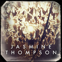 Jasmine Thompson - Chandelier