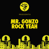 Mr. Gonzo - Rock Yeah