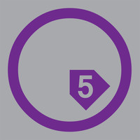 Method One - Symbol #5