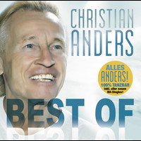 Christian Anders - Best Of