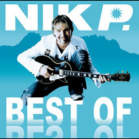 Nik P. - Best Of