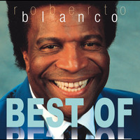 Roberto Blanco - Best Of