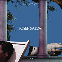 Josef Salvat - In Your Prime - EP (Explicit)