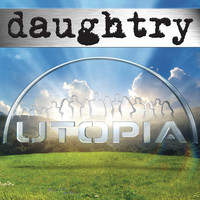 Daughtry - Utopia