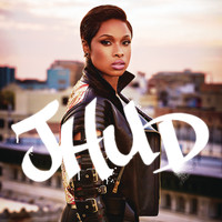 Jennifer Hudson - JHUD (Explicit)