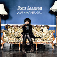 Jane Allison - Just Another Girl