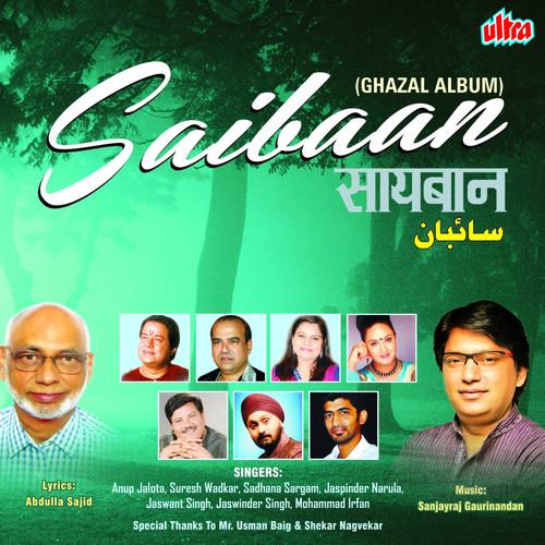 Various Artists MP3 Track Mere Ghar Aane Se