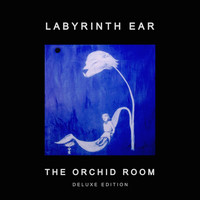 Labyrinth Ear - The Orchid Room (Deluxe Edition)