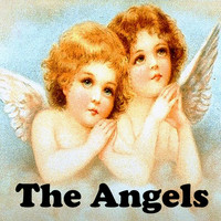 The Angels - The Angels