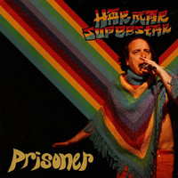 Har Mar Superstar - Prisoner