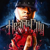 Jadakiss - Heart of the City (Explicit)
