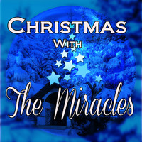The Miracles - Christmas with the Miracles