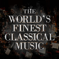 Luigi Boccherini - The World's Finest Classical Music