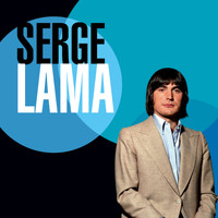 Serge Lama - Best Of 70