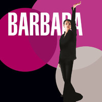 Barbara - Best Of 70