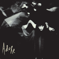 The Smashing Pumpkins - Adore (2014 Remaster)