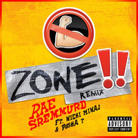 Rae Sremmurd - No Flex Zone (Remix [Explicit])