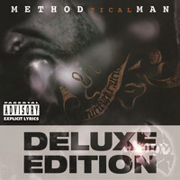 Method Man - Tical (Deluxe Edition [Explicit])