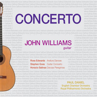 John Williams - Concerto