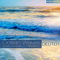 Deuter - Ocean Waves: Pure Sounds of Relaxation