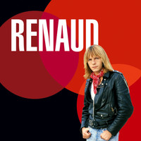 Renaud - Best Of 70