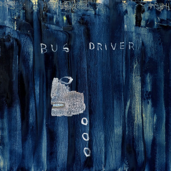 Busdriver - Perfect Hair