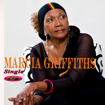 Marcia Griffiths - 100 % Of Loving