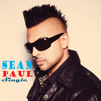 Sean Paul - One More Try