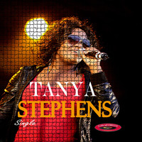 Tanya Stephens - Take Good Care (Of My Man)