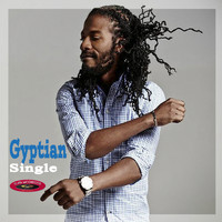 Gyptian - Our Father