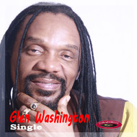 Glen Washington - Little Girl