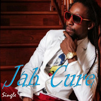 Jah Cure - This One For You Mom