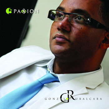 Gonzalo Rubalcaba - Imagine - Single