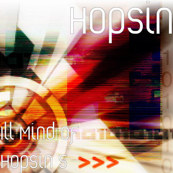 hopsin ill mind music download