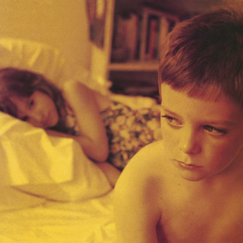 The Afghan Whigs - Gentlemen (Deluxe Edition [Explicit])