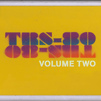 TRS-80 - Volume Two