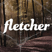 Fletcher - Matilda - Single