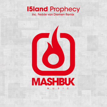 I5land - Prophecy