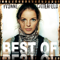 Yvonne Catterfeld - Best Of
