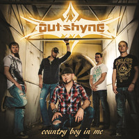 Outshyne - Country Boy in Me