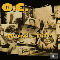 O.c. - Word...Life (Deluxe Edition) (Explicit)
