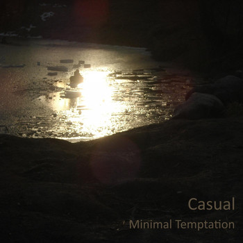 Casual - Minimal Temptation